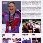 Alison Sydor Profile 2012 P3