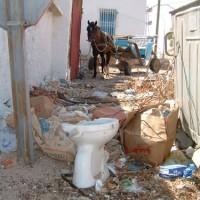 tunisia_alley_toilet