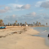 tunisia_beach