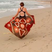 tunisia_beach_sarong