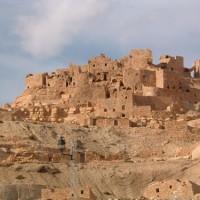 tunisia_berber_view