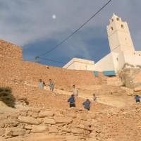 tunisia_berber_view_tower