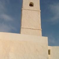 tunisia_berber_village_whitetower