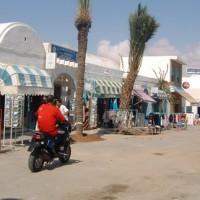 tunisia_street